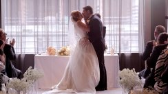 Wedding Videography Manchester