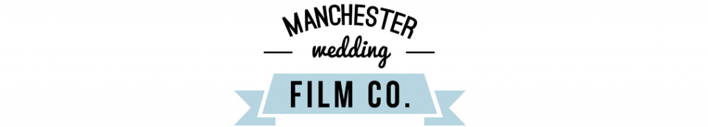 Wedding Videography - Manchester